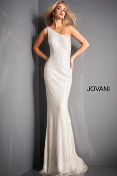 Jovani 1248