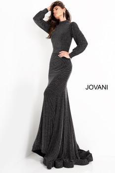 Jovani 1859
