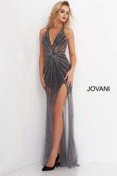 Jovani 3208