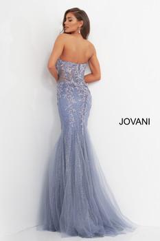 Jovani 3623
