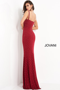 Jovani 4728
