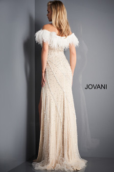 Jovani 4770