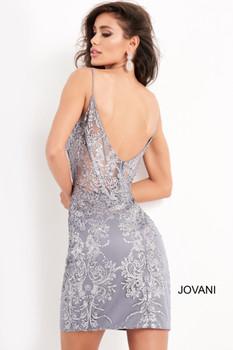 Jovani 04699