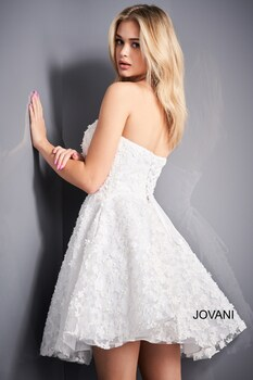 Jovani 02564