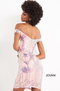 Jovani 05101