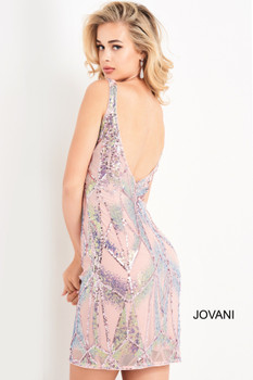 Jovani 05102