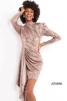 Jovani 04271