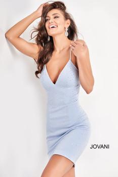 Jovani 05513