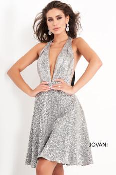 Jovani 03751