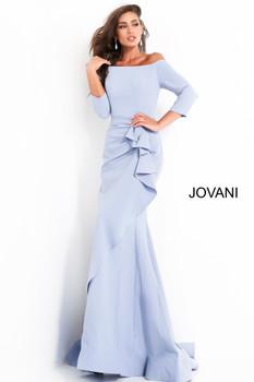 Jovani 00446
