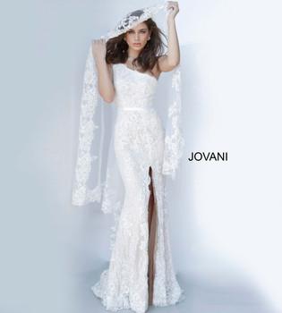 Jovani 00866