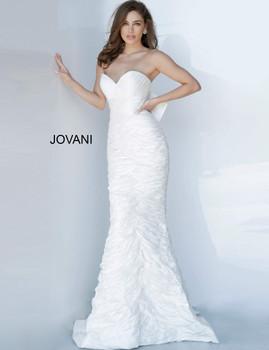 Jovani 02035