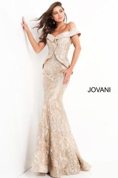 Jovani 02762