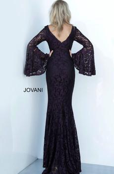 Jovani 03352