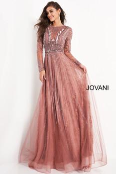 Jovani 04698
