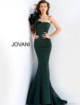 Jovani 63994