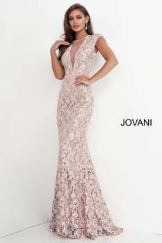 Jovani 8118
