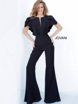 Jovani 00762
