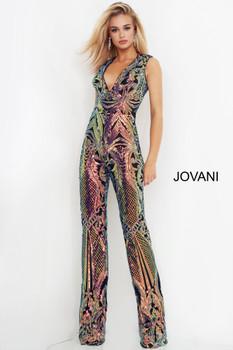 Jovani 02469