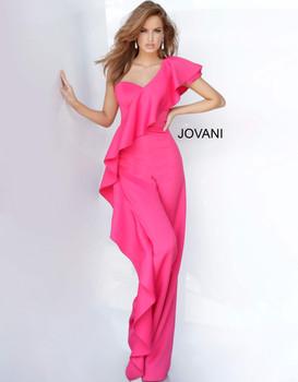 Jovani 02617
