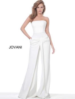 Jovani 03828