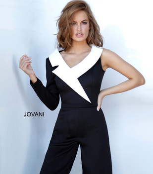 Jovani 3854