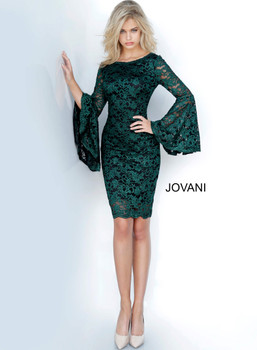 Jovani 03351