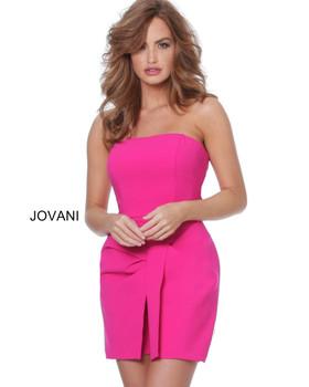 Jovani 03827