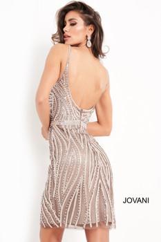 Jovani 04510