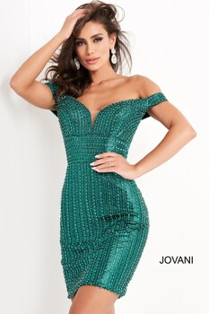 Jovani 04583