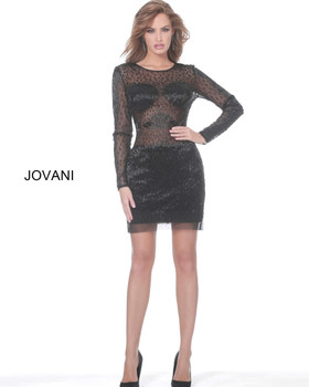 Jovani 3148