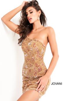Jovani 3165