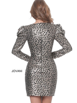 Jovani 3168