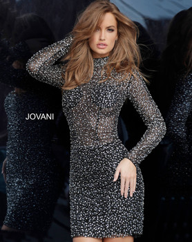 Jovani 3729