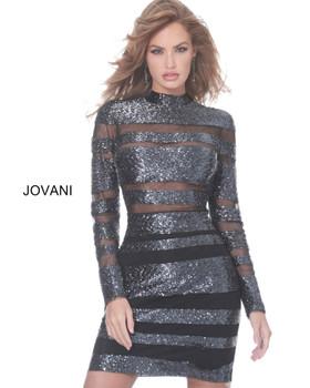 Jovani 3950