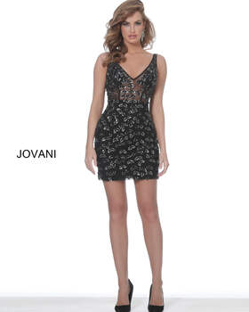 Jovani 3960