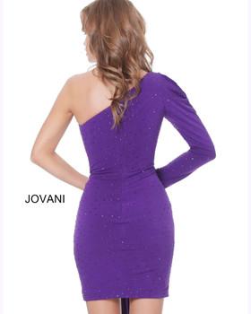 Jovani 3994