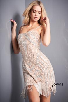 Jovani 4018