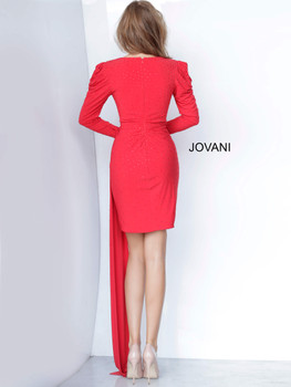 Jovani 4067