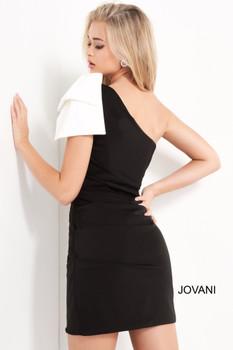 Jovani 4354