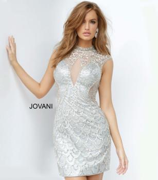 Jovani 4423