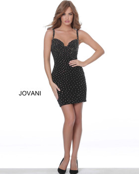 Jovani 4727