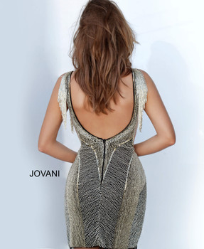 Jovani 62823