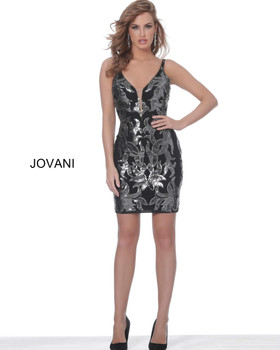 Jovani 8007