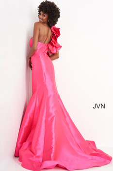 JVN by Jovani JVN00650