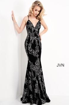 JVN by Jovani JVN00905