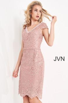 JVN by Jovani JVN02246