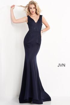 JVN by Jovani JVN02310