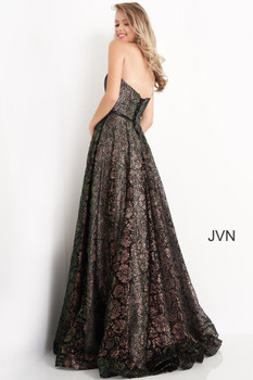 JVN by Jovani JVN02324