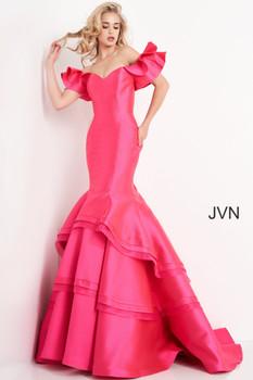 JVN by Jovani JVN02358